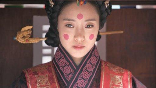 Tara's Ham Eun Jun