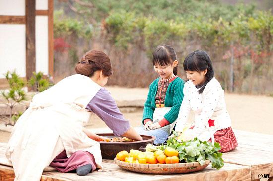 kimchi-child1
