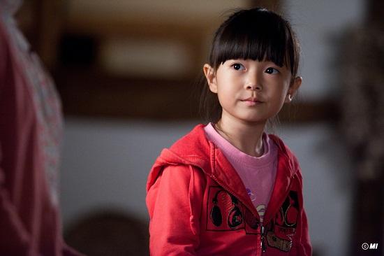 kimchi-child2