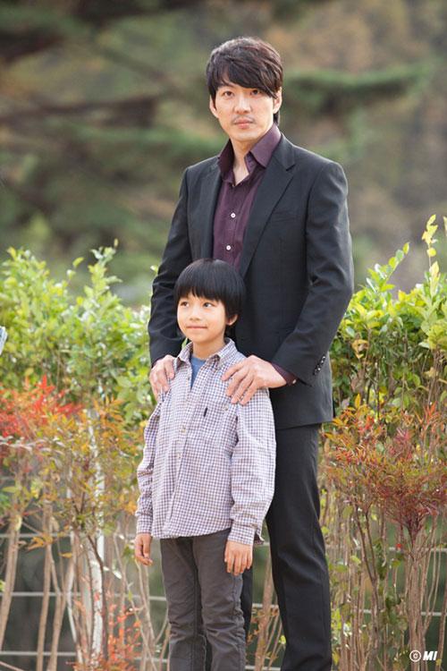 kimchi-child4