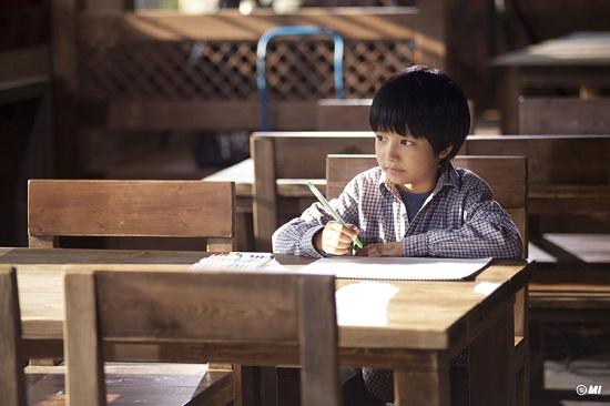 kimchi-child5