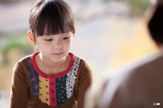 kimchi-child6