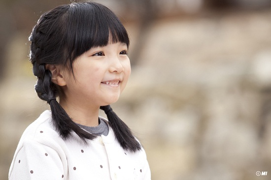 kimchi-child7