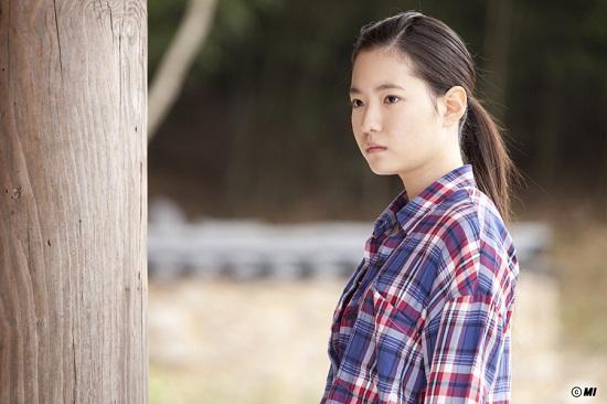kimchi-child8