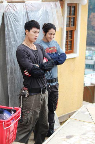padam-kim-beom-jung-woo-sung-imitate2