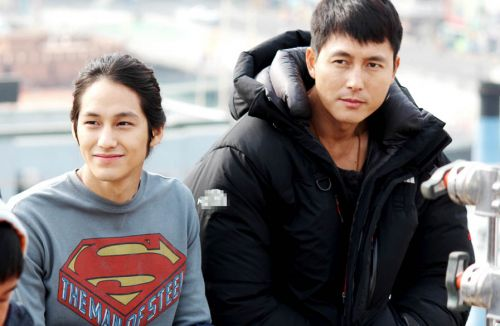 padam-kim-beom-jung-woo-sung-imitate3