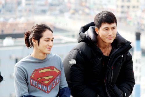 padam-kim-beom-jung-woo-sung-imitate4
