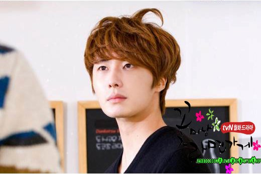 ramen-jung-il-woo-antenna-hair1