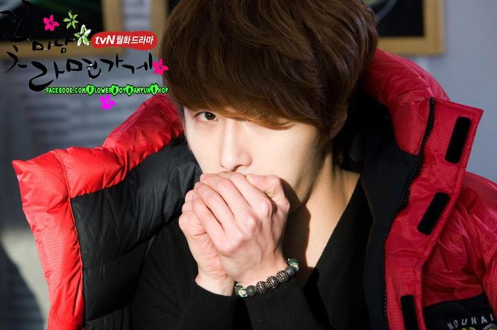ramen-jung-il-woo-antenna-hair10