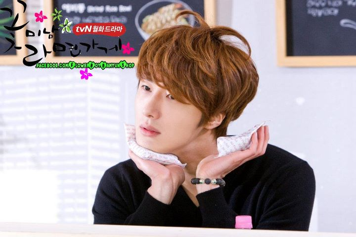 ramen-jung-il-woo-antenna-hair2