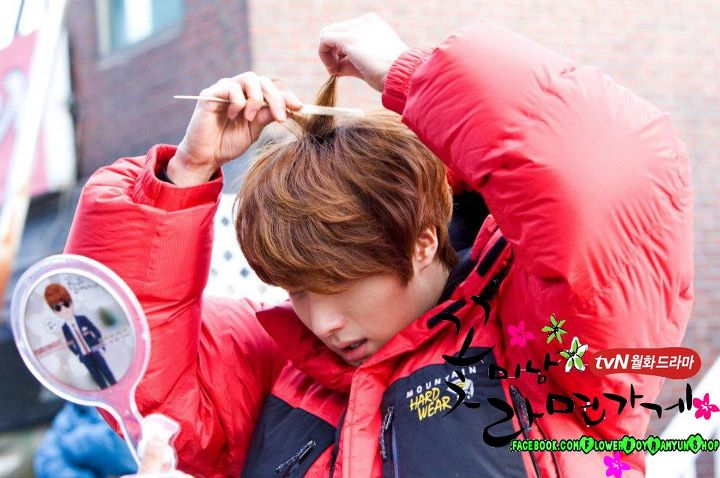 ramen-jung-il-woo-antenna-hair8