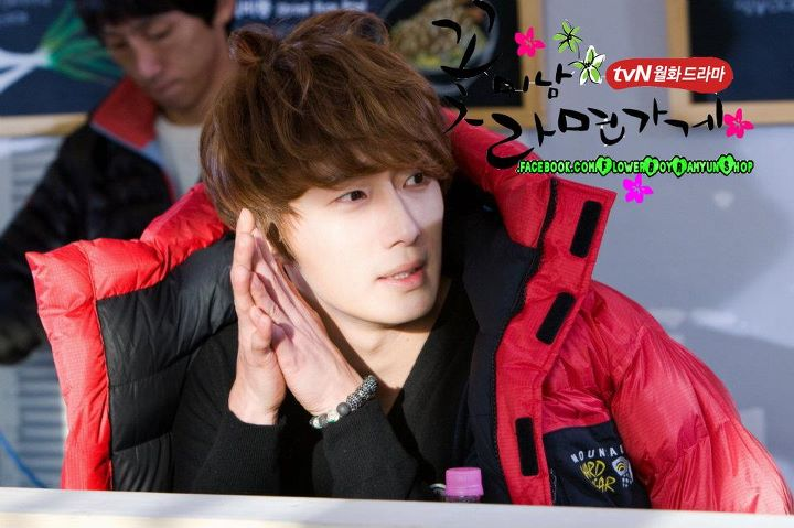 ramen-jung-il-woo-antenna-hair9