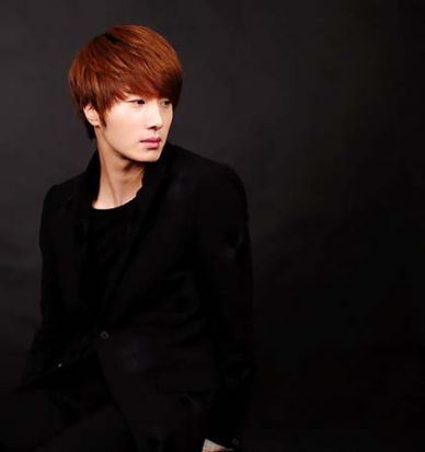 ramen-jung-il-woo-interview2