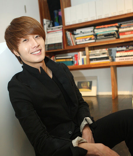 ramen-jung-il-woo-interview3