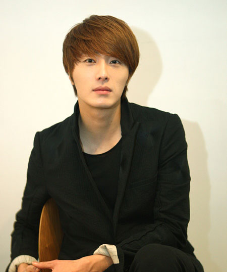 ramen-jung-il-woo-interview4