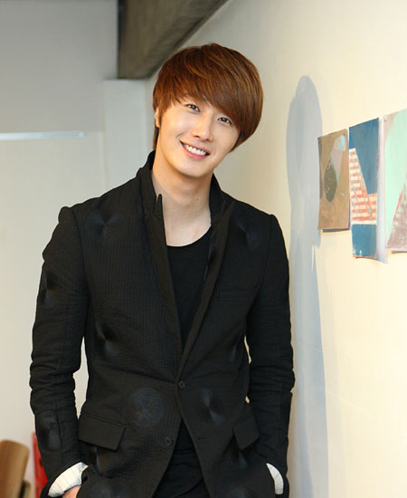 ramen-jung-il-woo-interview5