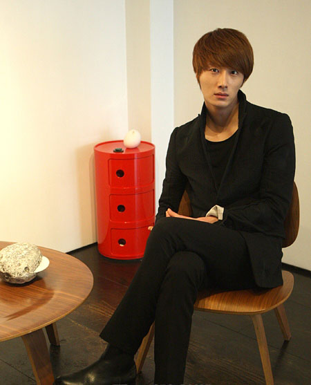ramen-jung-il-woo-interview6