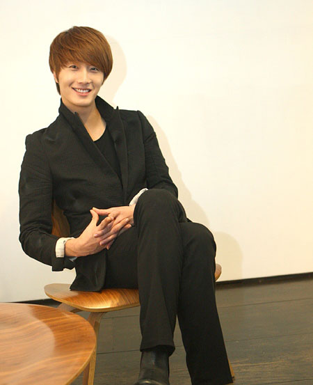 ramen-jung-il-woo-interview7