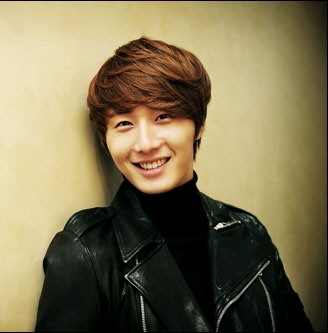 ramen-jung-il-woo-interview8