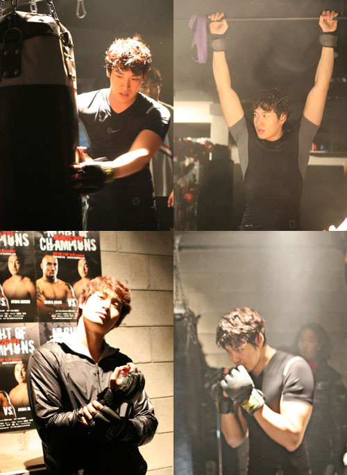 salary-jung-gyu-woon-martial-arts2