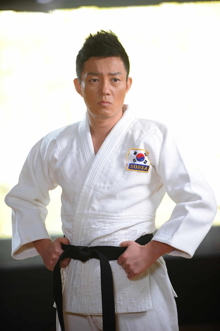 salary-lee-beom-soo-fight2