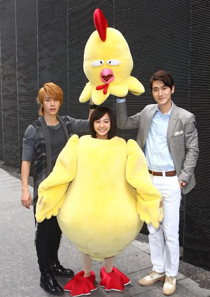 skipbeat-chicken-suit2