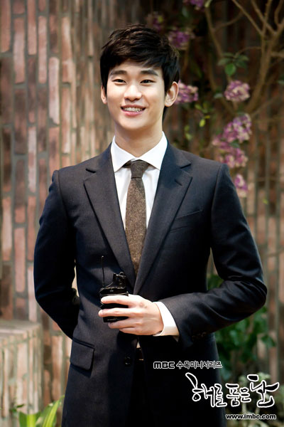 sunnmoon-kim-soo-hyun-3
