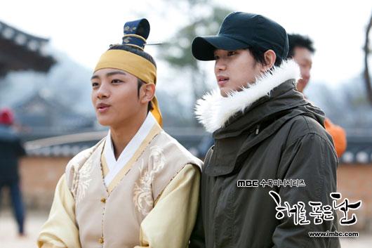 sunnmoon-kim-soo-hyun-yeo-jin-goo3