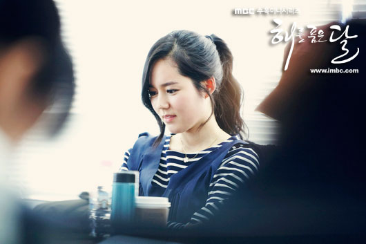 sunnmoon-script-reading2