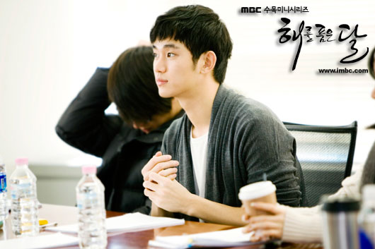 sunnmoon-script-reading3