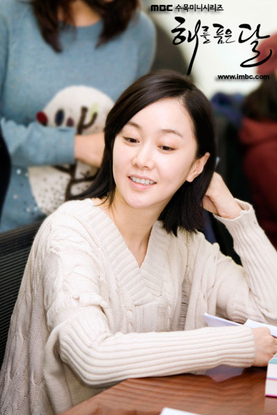 sunnmoon-script-reading5