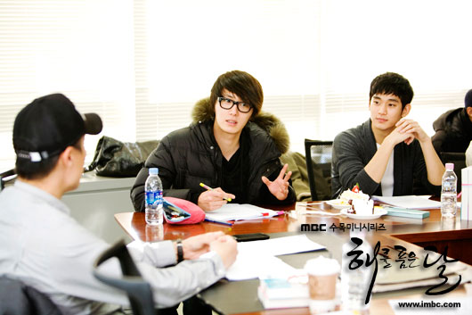 sunnmoon-script-reading6