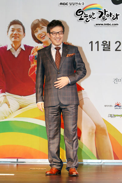 today-press10-kim-kap-soo