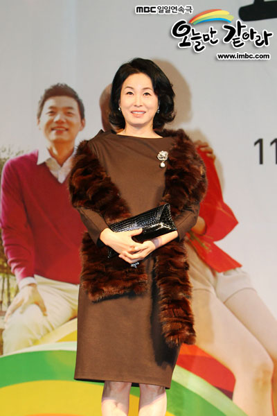today-press12-kim-mi-sook