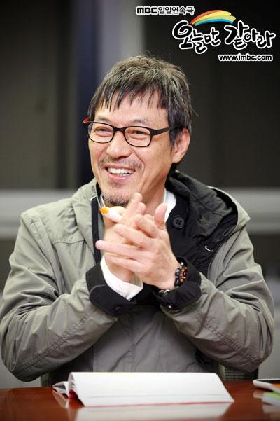 today-script4-kim-kap-soo