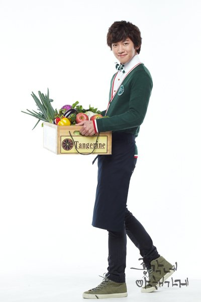 vege-cast-ji-chang-wook2
