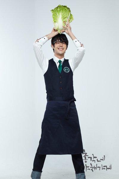 vege-cast-ji-hyuk2