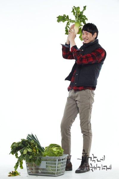 vege-cast-lee-kwang-soo2