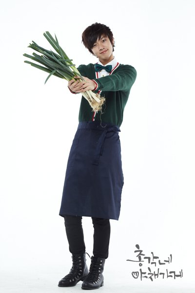 vege-cast-shin-won-ho2