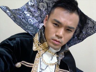Lee Jung