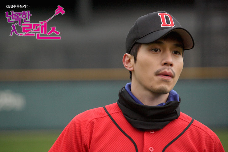 wildromance-bts2-baseball