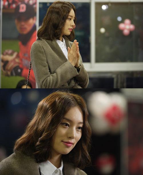 Hwang Sun Hee