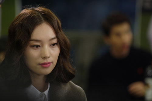 wildromance-still6-hwang-sun-hee