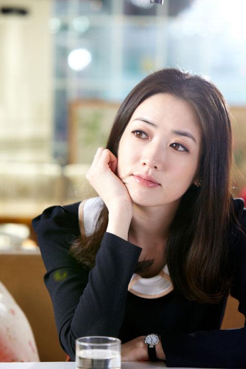http://dramahaven.com/wp-content/uploads/2012/01/brain-choi-jung-won-homerun.jpg