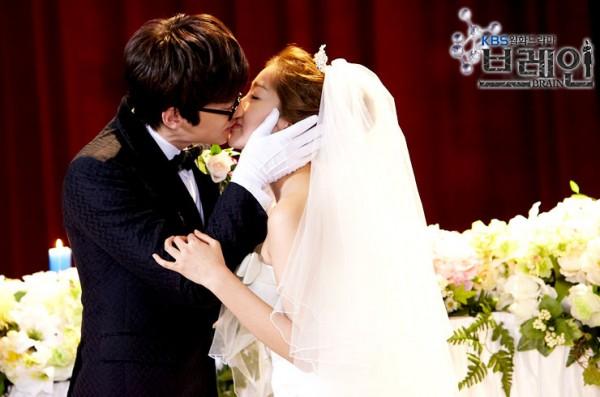 http://dramahaven.com/wp-content/uploads/2012/01/brain-ep20-final1-600x397.jpg