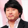 Choi Moo Sung