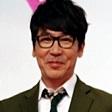 Jo Kwan Woo