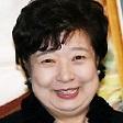 Seo Seung Hyeon