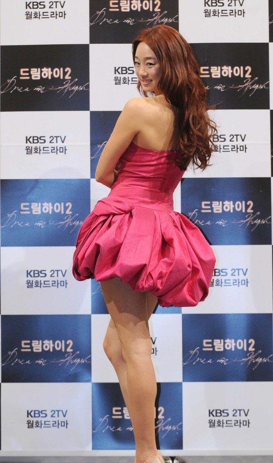 Choi Yeo Jin