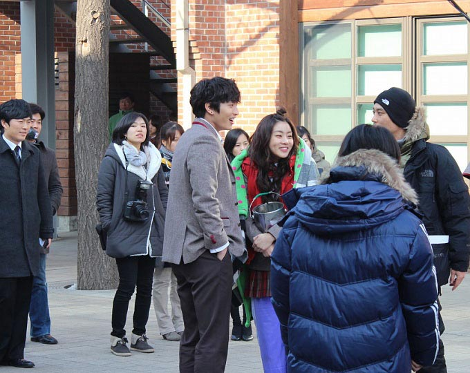 dreamhigh2-bts5-jin-won-so-ra